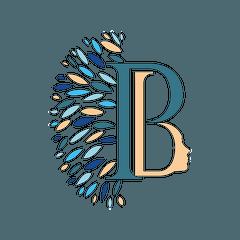 Philippe Blanchard – Sophrologue 77 Logo