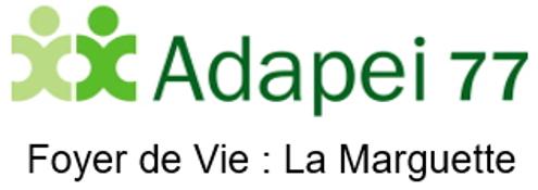 adapei77asso
